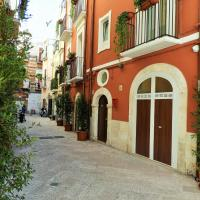 Arco Della Neve Guest House