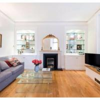 The Best One Bedroom Apartment for you!