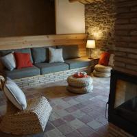 Booking.com: Hoteles en Perafita. ¡Reservá tu hotel ahora!