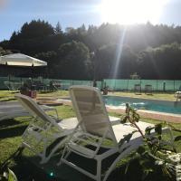 Hotel Docciola