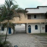 Pousada Campos