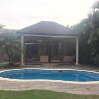 Beautiful and confortable house! Juan Dolio DR
