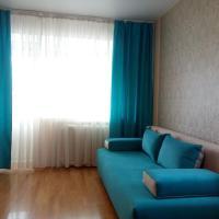 Appartament on Belinskogo st.