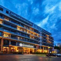 فندق هايبريون برلين