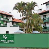 Residencial Canna Verde