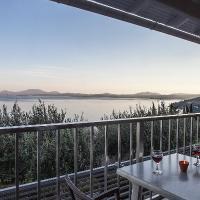 Locanda Barbati Luxury ApartHotel