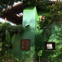 Casa Aldeia de Moreré