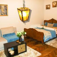 Good Morning Krakow Apartments IV
