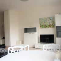Freedom Avenue City Centre Apartment