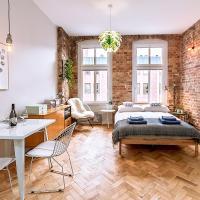 Designer City Studio