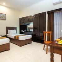 Hotel Sahid Montana 2 Malang