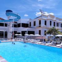 Hotel Sul América