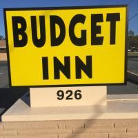 Budget Inn Eustis