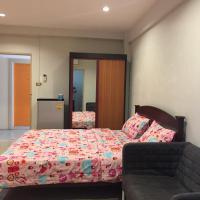 SN Group Apartment
