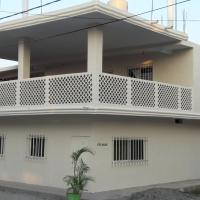 Casa Emmanuel