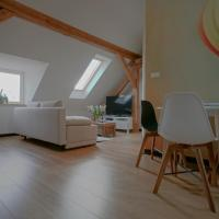 Apartamenty Centrum - Sunshine