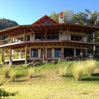 Villa Vía Vento