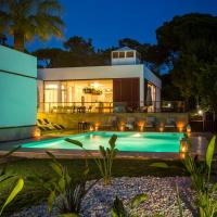 Villa 302 - Vale do Lobo