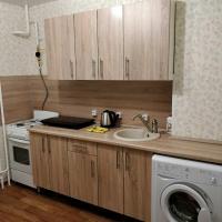 Best Apartment