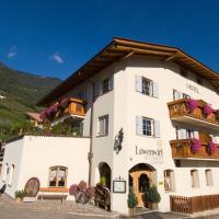 Hotel Löwenwirt