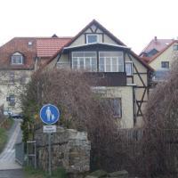 Hostel Schützenbrücke