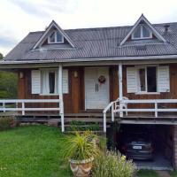 Casa Haack