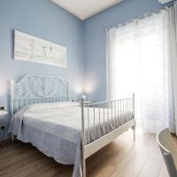 Parthenope Suite Rooms