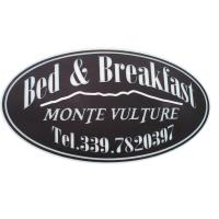 B&B Monte Vulture