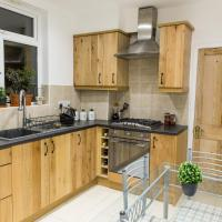 Narborough Road Guest House