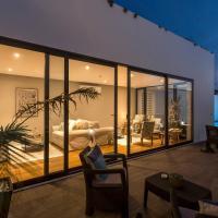 Praia de Santos - Exclusive Guest House Açores