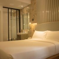 Ana Hotel Jakarta