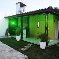 Beach House Casa de Praia