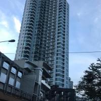 CitySuites Ultima Residences Ramos Tower 3104