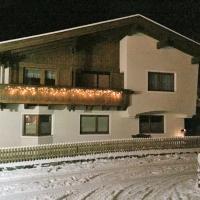 """Haus Petrasch """"555"""""""