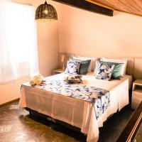 Residencial Brava Club Exclusive