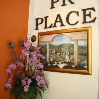 PR Place Hotel