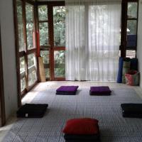 Casa D`Irene - Zen Space