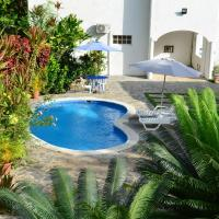 Trade winds vacation rentals