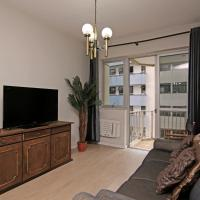MZ Apartments Leblon I