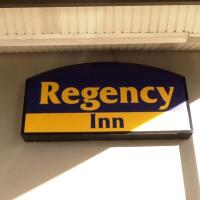 Regency Inn Pascagoula