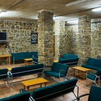 Booking.com: Hoteles en Cortes de la Frontera. ¡Reservá tu ...