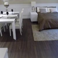 Hs4U The Romantic Luxury apartment