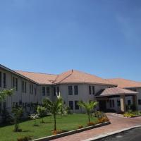 Karibu Leisure Resort