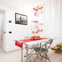 Duplex flat Vatican City - Prati