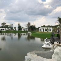 I View Park Resort