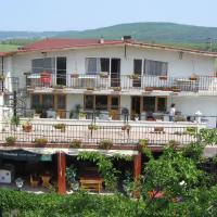 """Къща за гости """"Варна"""""""