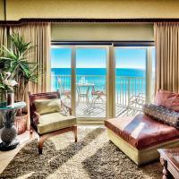 Beach Manor @ Tops'L - 810
