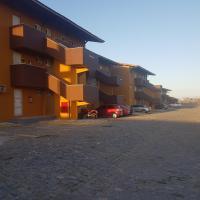 Village Cartier 601