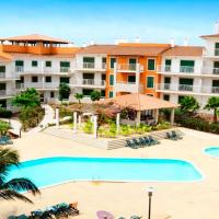 LAL Resorts Vila Verde