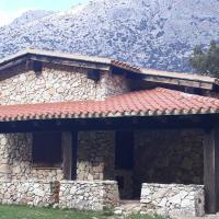 Lanaitto Country House